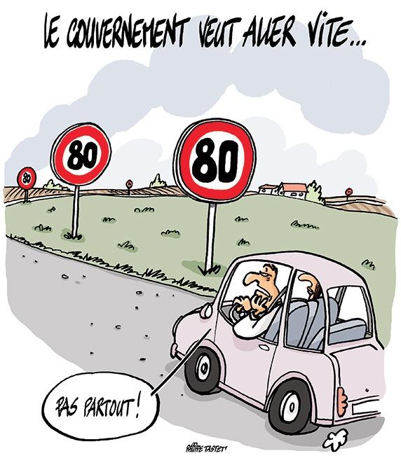 Le dessin du jour (humour en images) - Page 19 Img11