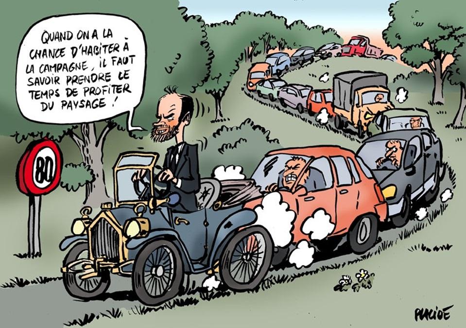 Le dessin du jour (humour en images) - Page 19 Img5